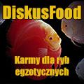discusfood_karmy_dyskowce