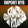 import ryb