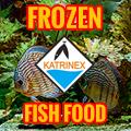 katrinex_karmy