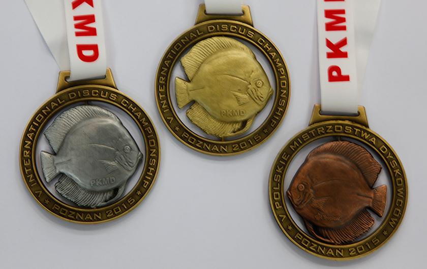 medal2015