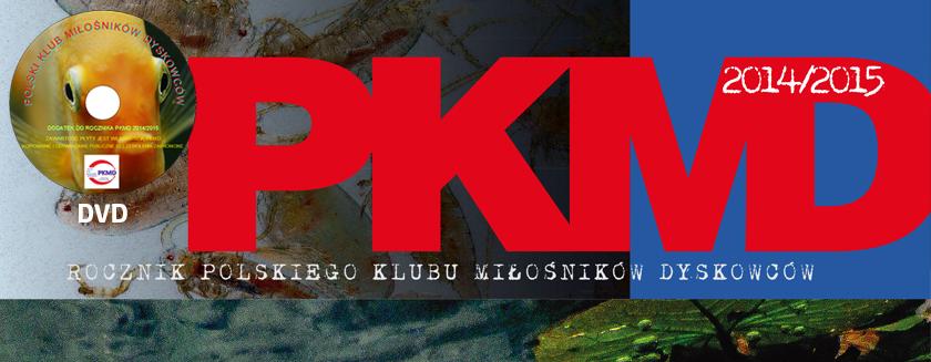 rocznik_pkmd2014