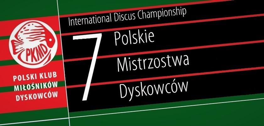 poľský datovania Polskie serca rádiokarbónová datovania v hindčine
