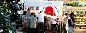 zjazd 2004